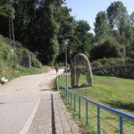 Monumento Peregrino